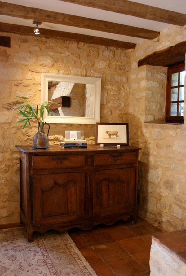 8_La-Maisonnette-du-Coteau-12-1-Kindesign