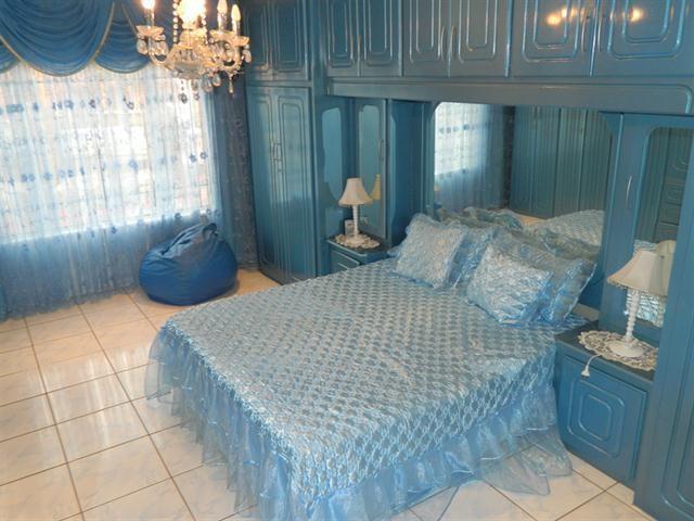 Worst Design Bedroom5
