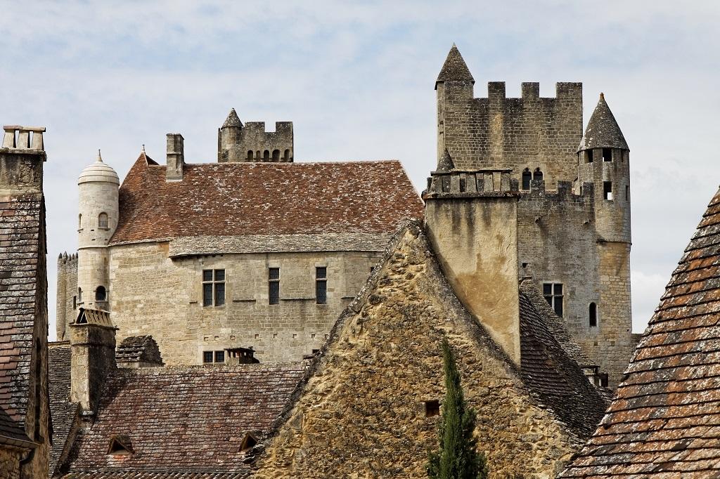 21_Beynac-et-Cazenac_-_Château_de_Beynac_-_PA00082380_-_017