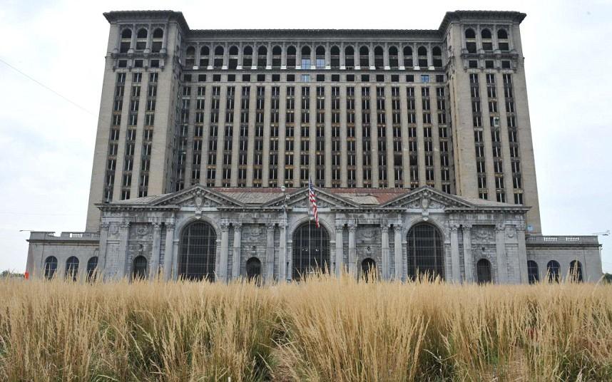1_Detroit_Houses
