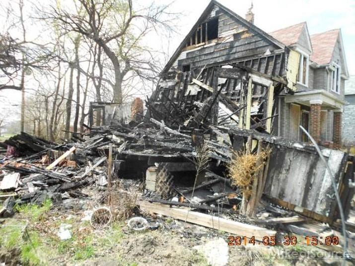 4_Detroit_Houses
