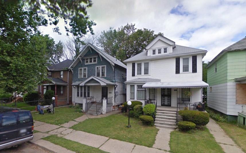 10_Detroit_Houses