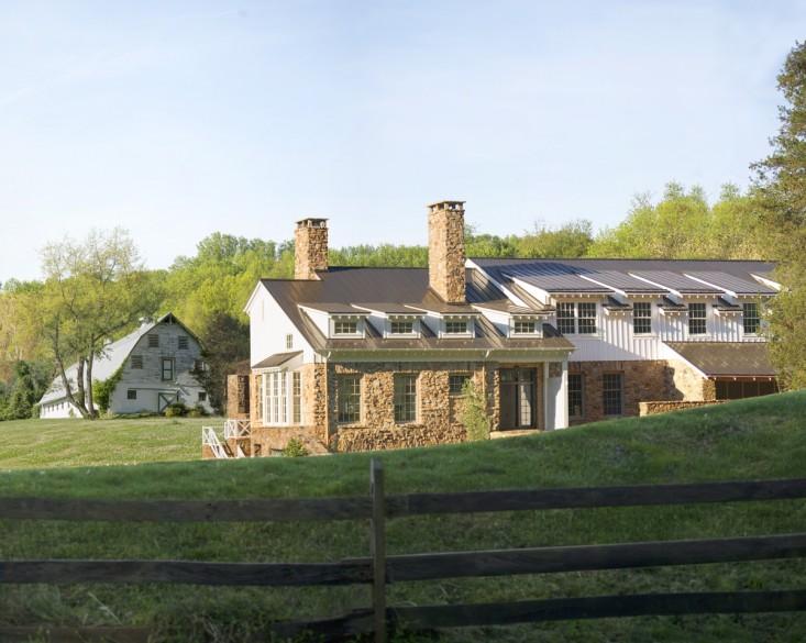z_donald-lococo-farmhouse