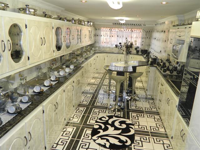 Worst Design Kitchen1