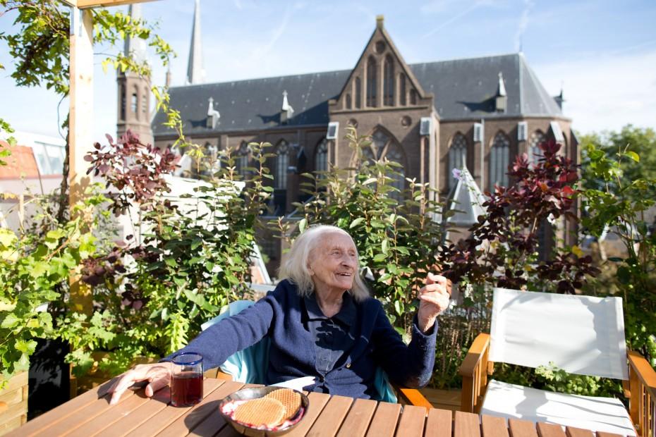1_Freunde-von-Freunden_Gisele-dAilly-van-Waterschoot-van-der-Gracht-030-930x620