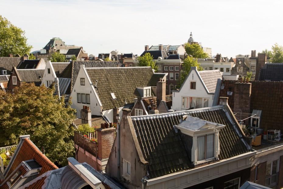 2_Freunde-von-Freunden_Gisele-dAilly-van-Waterschoot-van-der-Gracht-034-930x620