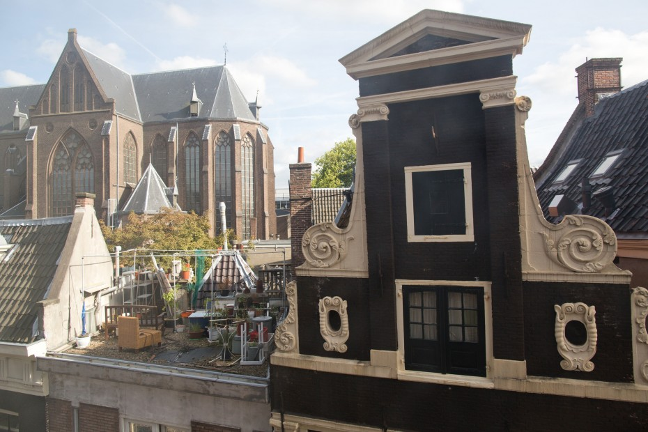 3_Freunde-von-Freunden_Gisele-dAilly-van-Waterschoot-van-der-Gracht-014-930x620