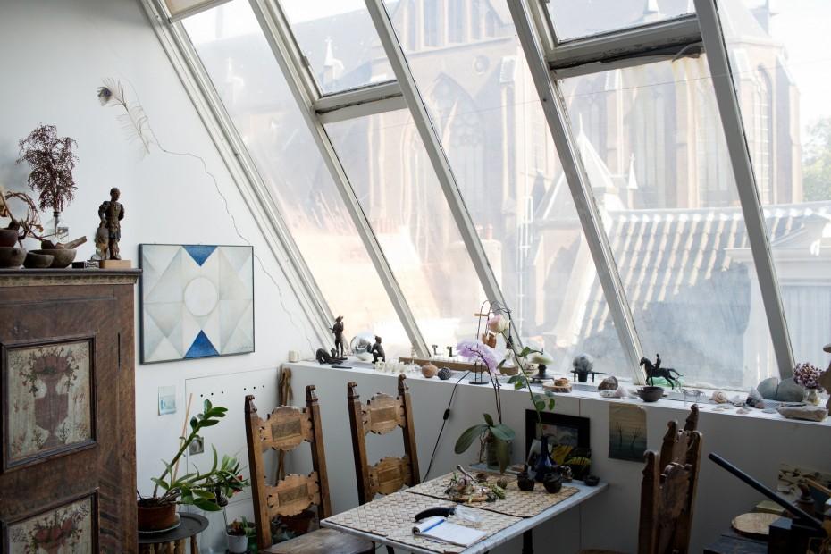 6_Freunde-von-Freunden_Gisele-dAilly-van-Waterschoot-van-der-Gracht-028-930x620