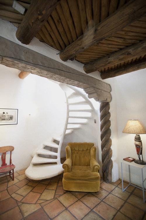 12_Staircase