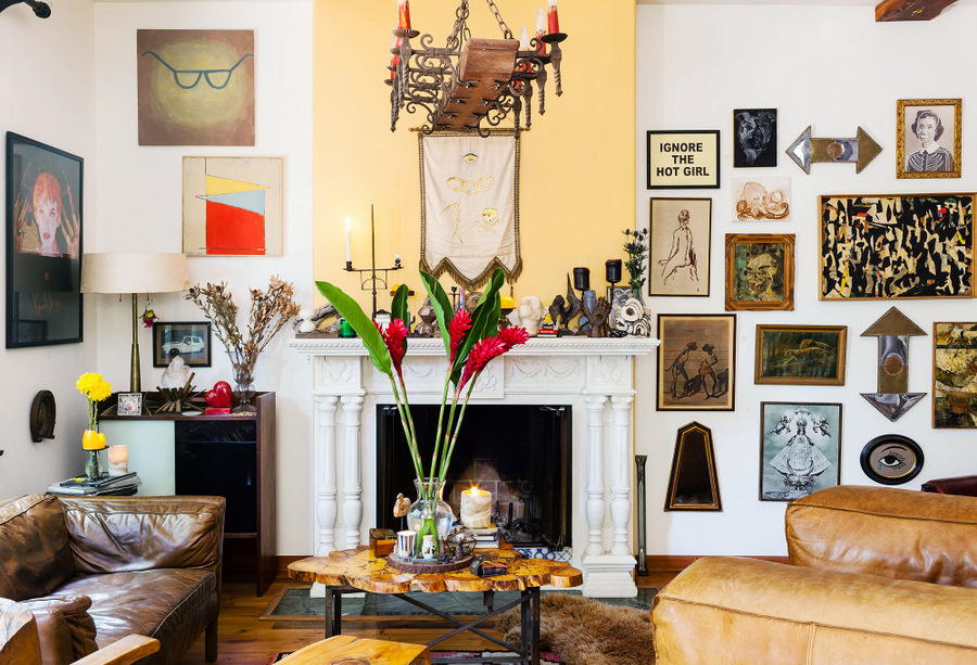 Erin-Wassons-Venice-beach-home-for-One-Kings-Lane-2