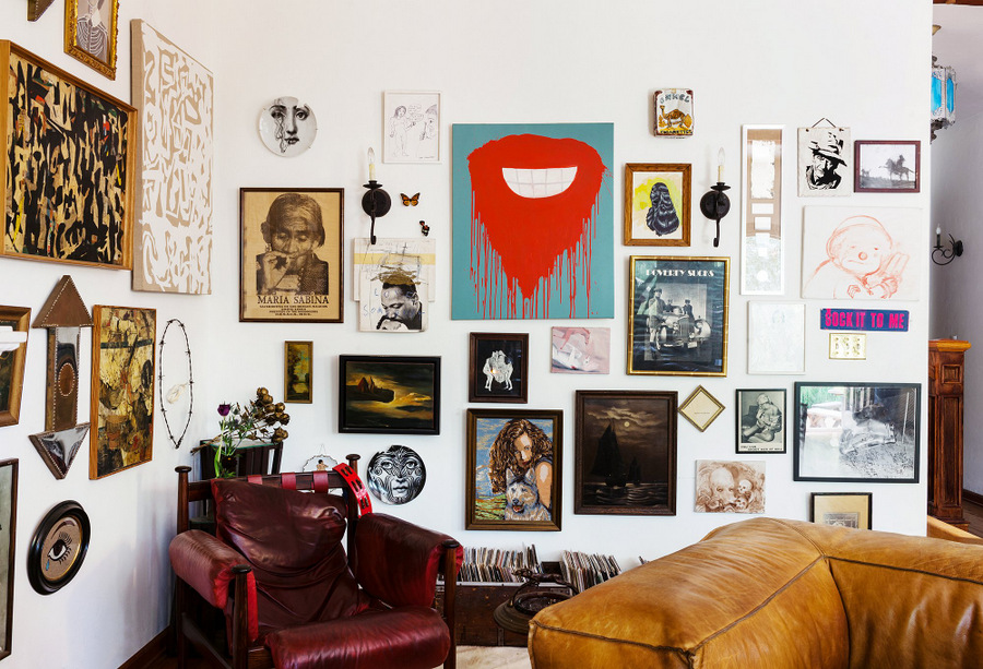 Erin-Wassons-Venice-beach-home-for-One-Kings-Lane-3