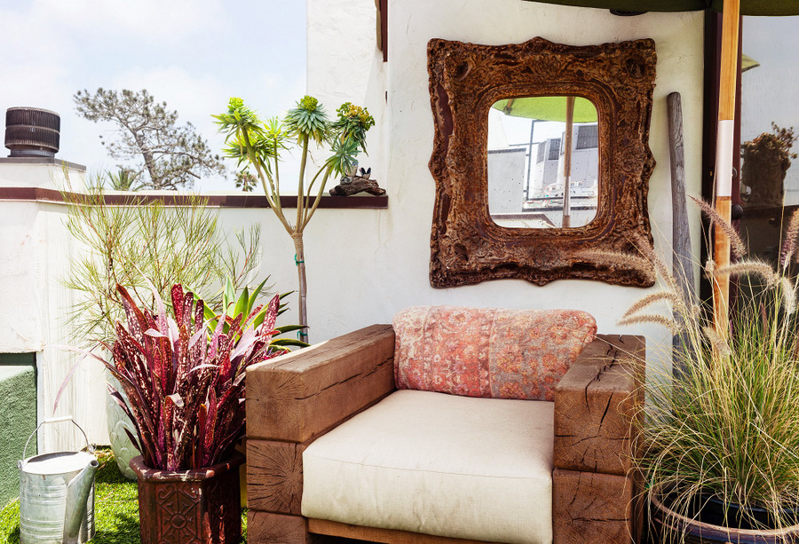 Erin-Wassons-Venice-beach-home-for-One-Kings-Lane-10