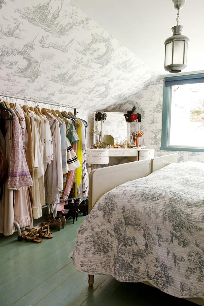 13_Jenny-Brandt-Jennifer+bedroom+Jansch+Toile