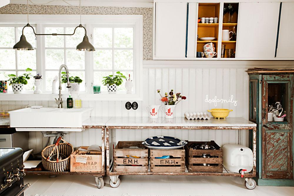18_dosfamily-jansch-kitchen
