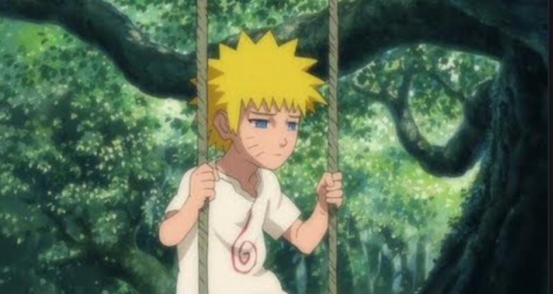 Почему аниме «Наруто» до сих пор популярно?