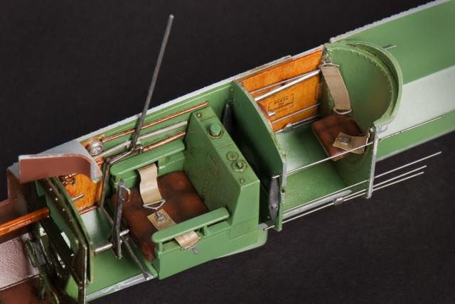 WNW Junkers J.1