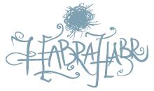 Habrahabr_logo