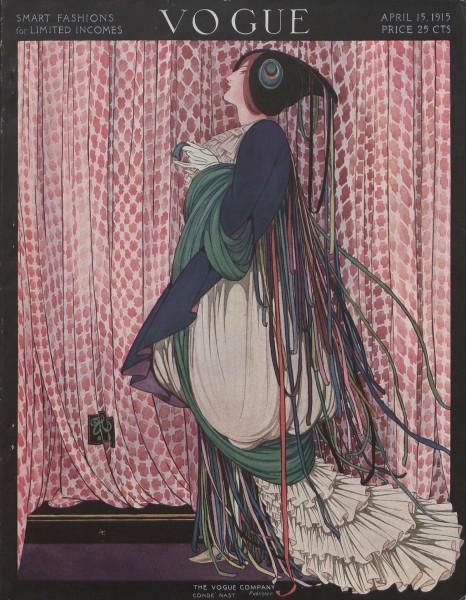 1915-vol.45-# 8