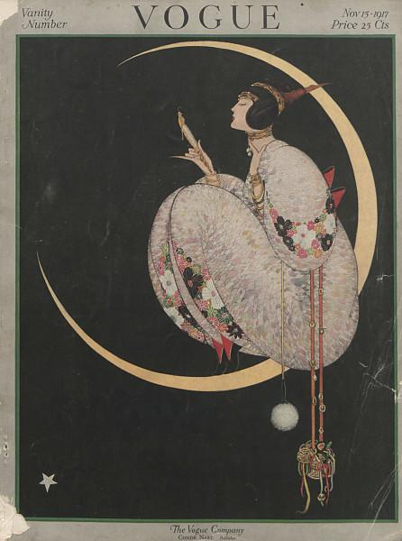 1917-vol.50-#10