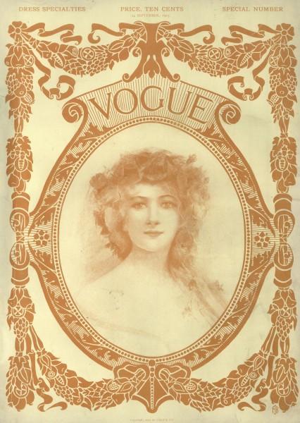 1903-vol.22-#13