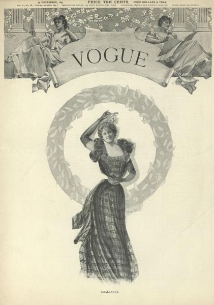 1897-Vol. 10-№26