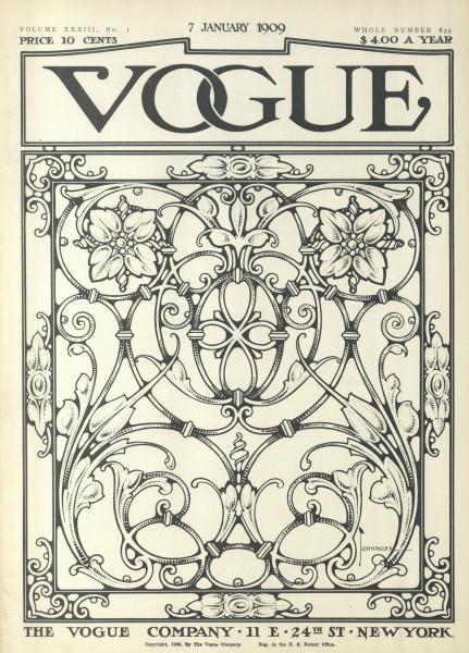 1909-vol.33-# 1
