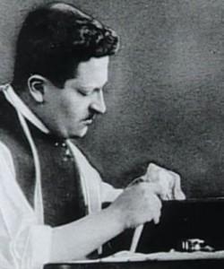 Dzhozef Asher