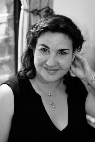Christine LaFuente