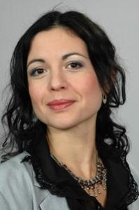 Pastushenko Natalya