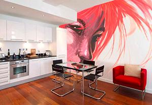 5 идей для декора, которые преобразят вашу кухню