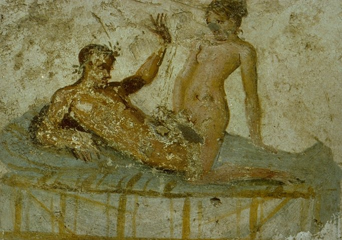 seks-foto-gretsiya