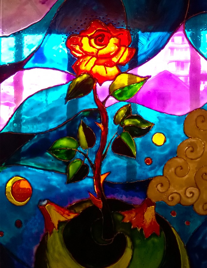 stained-glass-window_2.jpg