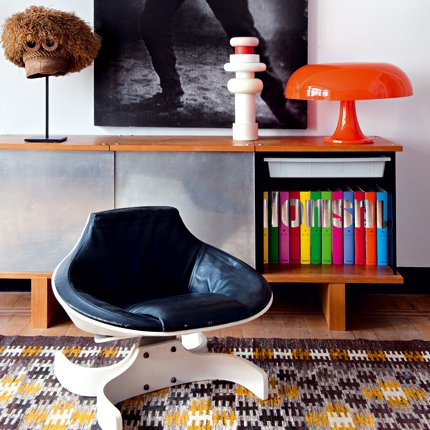 bright-apartments-in-70s-inspiration2-6