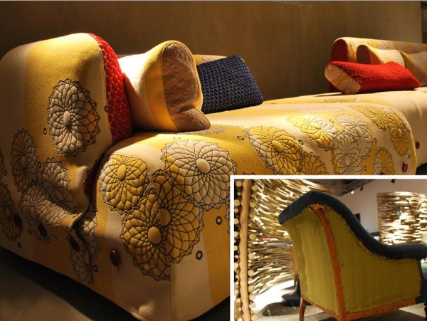 New-Sofa-Trends-2013