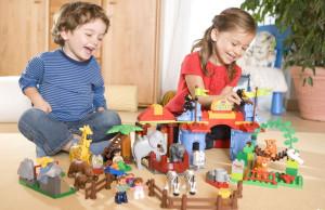 играющие-дети