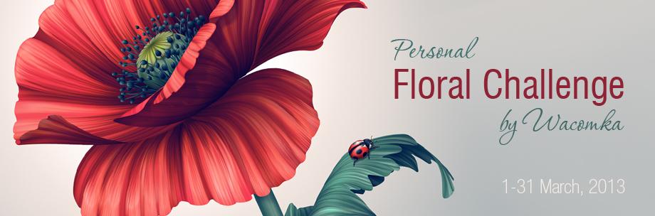 FloralChallenge2013