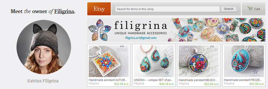 ETSY-shop-pic2