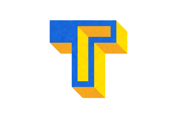 artcity_logo