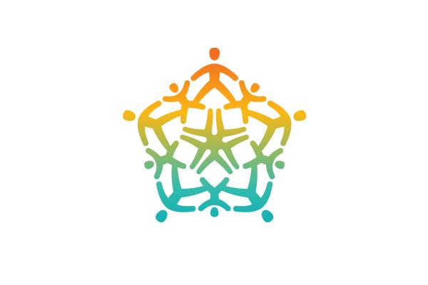 friends-sign_logo