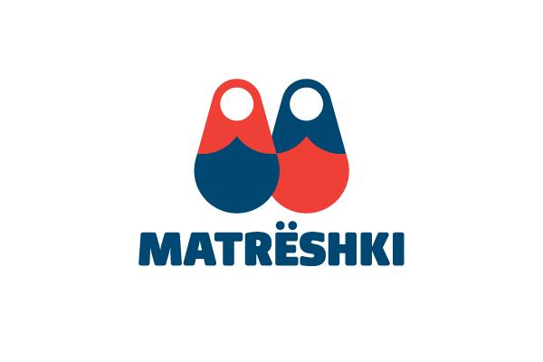 matreshki_logo