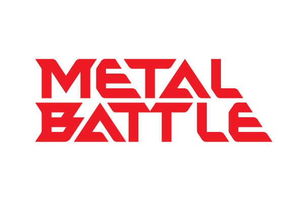 metal_battle_logo
