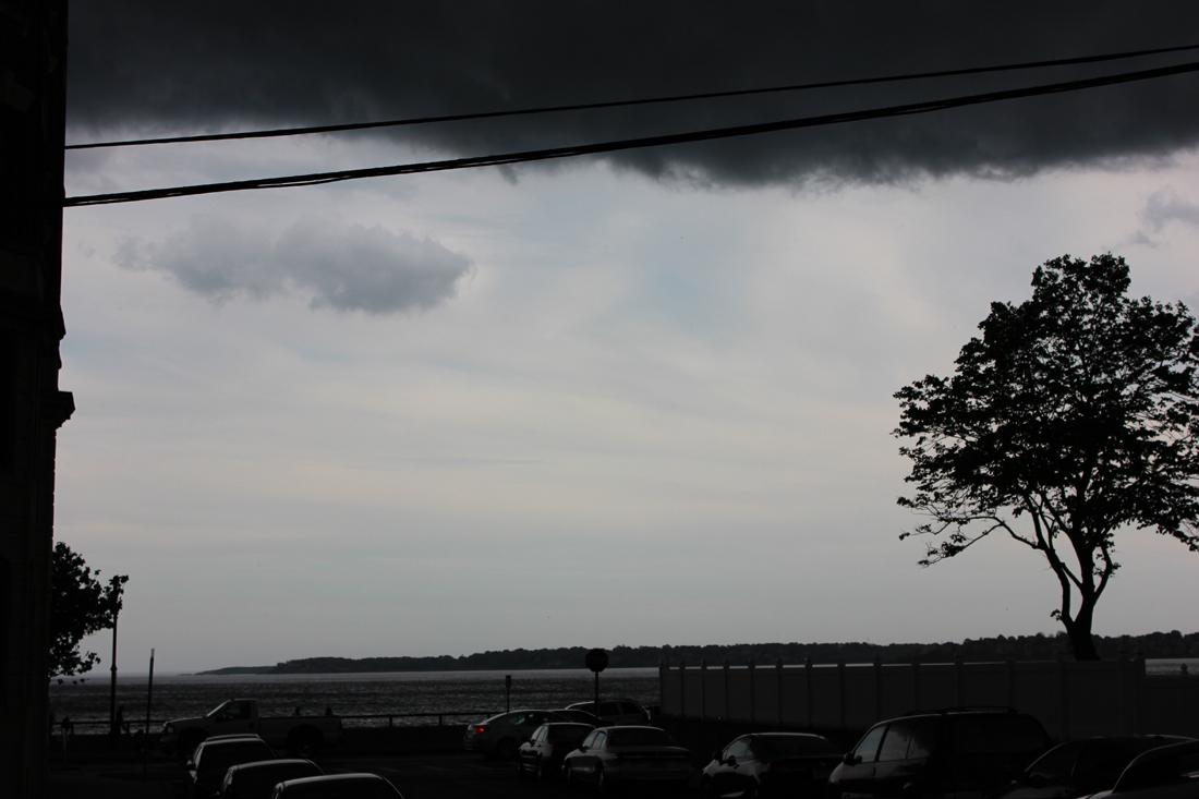 погоды