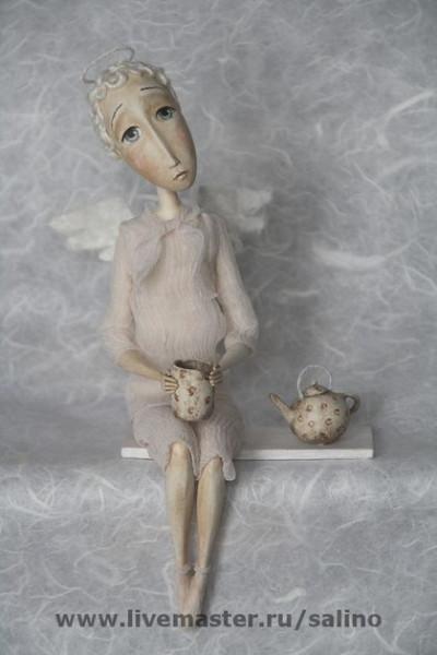457260895-kukly-igrushki-angel