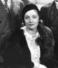 3-1930-2.jpg