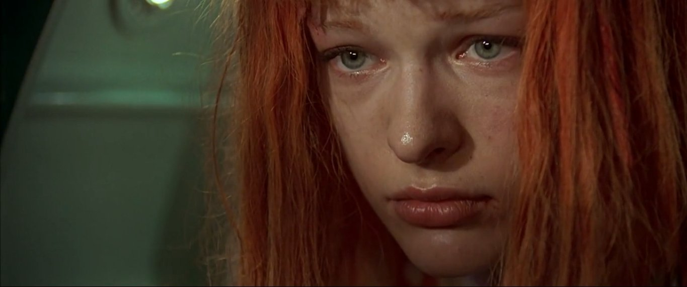 1426604992_the-fifth-element-3.jpg