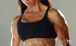 muscular-girl-biceps