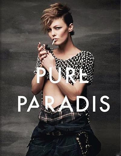 20142903-paradis2