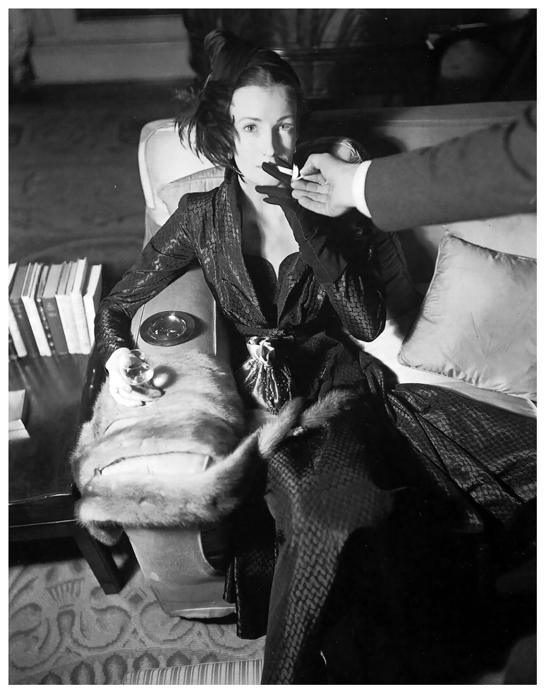 the-lead-wenda-parkinson-vogue-1940