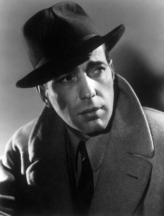 61385811_casablanca_movie_image_humphrey_bogart