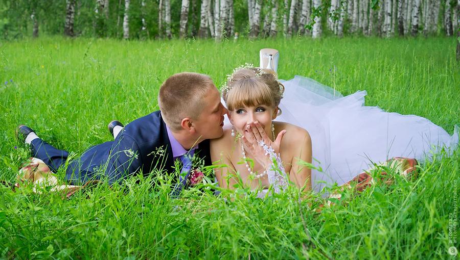 Свадьба 001 small